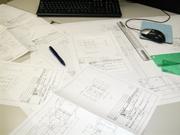 治具設計 ゲージデザイン 精密加工 測定具